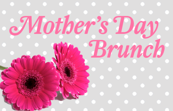 Celebrate Mother's Day at Winberie's - Winberie's Princeton