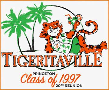 Tigeritaville logo