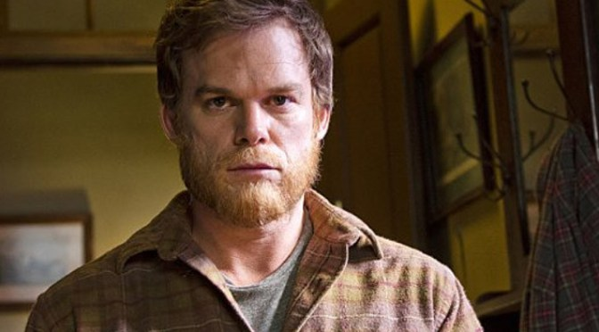 Dexter: A Tale of Two Shots