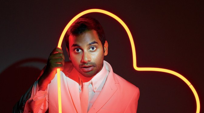 Master of None Is a Jack of All Trades