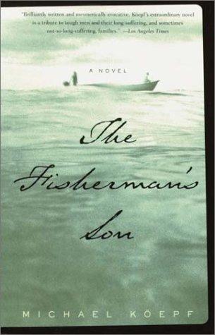 fishermansson