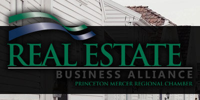 Real Estate: eCommerce & the Implications on the Industrial Market (10/15)