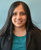 View details for Deepa Doshi, MD