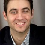 David Benzaquen