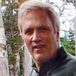 GSR Stephen Pacala