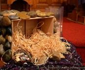 2014 4 6 stones box