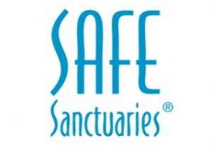 safe_sanctuaries_320x220-319x219