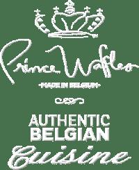 pw-footer-logo