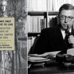 Žan Pol Sartr – Demilitarizacija kulture