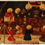 Kako su islamski pronalazači promenili svet