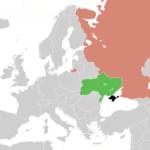 Borbeno stanje u Ukrajini, 30.7.2014.