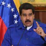 Predsednik Venecuele: Proganjate i zatvarate imigrante kao Nacisti