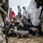 Zbog jednostrane slike iz medija, Evropljani imigrante doživljavaju kao pretnju