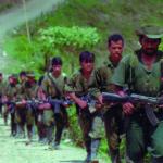 Kolumbija: gerilci spremni da polože oružje ako im se dozvoli da postanu politička partija
