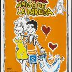 Kuba prva eliminisala prenos HIV-a sa majke na bebu