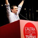 Grčka: Cipras uvodi nove rezove za penzionere i radničku klasu