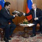 Rusija i Venecuela se sastaju u Kini radi dogovora o stabilizaciji cene nafte