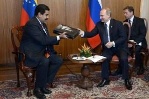 Встреча_с_Президентом_Венесуэлы_Николасом_Мадуро_-_6