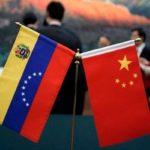 Venecuela i Kina utvrdile plan zajedničkog razvoja u narednih 10 godina