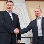Rusija će nastaviti sa isporukom gasa Ukrajini