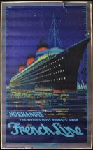 2E5E13AB00000578-3320182-The_collection_included_posters_of_cruise_liners_like_the_Norman-a-78_1447668825693