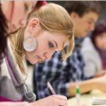 Besplatne studije na BRICS-ovom univerzitetu