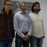 Wikileaks potvrđuje potčinjenost Podemosa imperijalizmu NATO-a