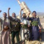 Jemen: Katastrofalan poraz saudijskog pokušaja napada, preko 40 mrtvih
