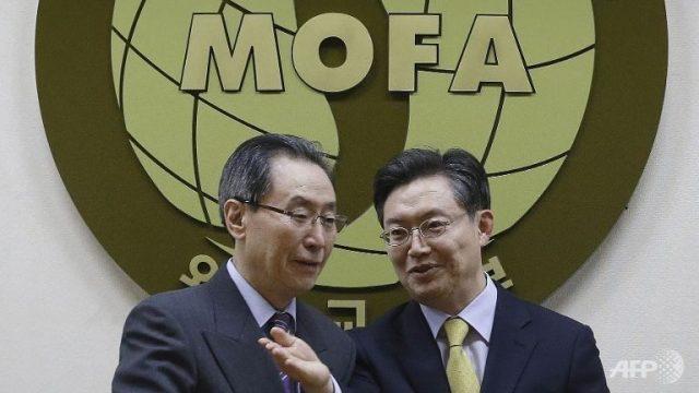 south-korea-and-china-fms
