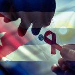 UNICEF: Kuba je pionir eliminisanja HIV-a između majke i deteta