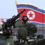SAD i Južna Koreja vrše provokacije protiv Severne Koreje