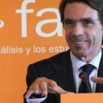 Španski liberalni trust mozgova predlaže ukidanje minimalca i pomoći za nezaposlene