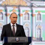"""Putin: """"Američki predlog o Siriji prihvatljiv!"""" SAD: """"Ne postoji takav predlog!"""""""