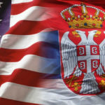 Porobljavanje Srbije u formi pozapadnjavanja