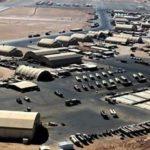 SAD kompletirale izgradnju prve dve vojne baze u Siriji!