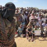Smrtonosan napad al-Šababa na somalijsku vojsku!