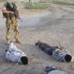 Vojska Velike Britanije nije obavezna da poštuje ljudska prava