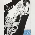 Hojsinger: od naciste, preko agenta CIA, do predsednika NATO-a