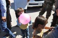 syria-refugees1