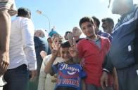 syria-refugees2