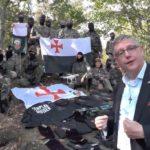 Evropski desničari pomažu bugarskim fašistima u lovu na izbeglice