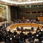 Savet bezbednosti UN jednoglasno usvojio sankcije Severnoj Koreji!