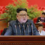 "Severna Koreja nazvala Savet bezbednosti UN ""Obaminim slugama""!"