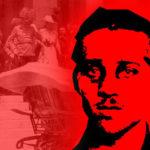 Tri razloga zašto bi Gavrilo Princip da je poživeo postao član KPJ!