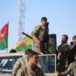 Finansiraju li SAD borce PKK?