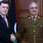 Pritisak SAD urodio plodom: Vlada u Tripoliju će imenovati Haftara za šefa Libijske armije!
