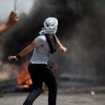"""Palestinci pozivaju na """"Dan besa"""" povodom Trampove posete"""