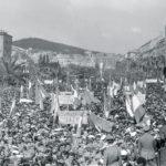 Josip Broz Tito – Govor u Splitu