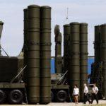 Turska je kompletirala kupovinu S-400 raketnih sistema od Rusije