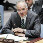 """Sirija se žali UN-u: """"Izraelski napadi su postali norma""""!"""